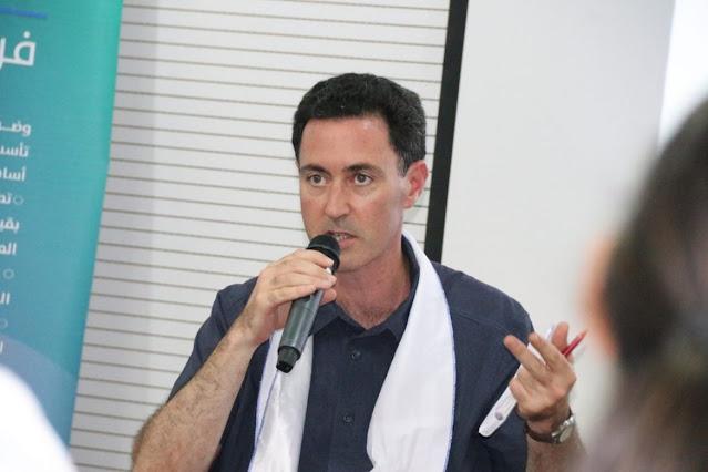 بلافريج: لن أتراجع عن قرار اعتزالي السياسة وأنا إصلاحي ولست معارضا.. أرغب في سلوك مسار آخر لكن سأكون فيه مفيدا لوطني