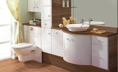 Ideas To Create A Luxury Bathroom Ideas For Home Decor