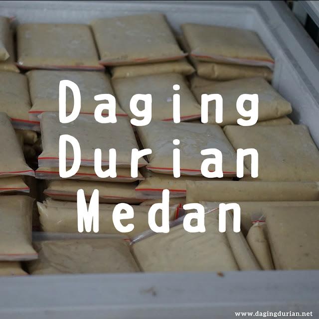 jual-daging-durian-medan-berkualitas-di-muaro-sijunjung