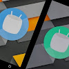 Cara Menjadikan Android Kamu Mirip Seperti iOS Dengan Apple Cider
