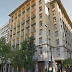 Διαγωνισμοί εκμίσθωσης τριών εμβληματικών ξενοδοχείων στην Αθήνα