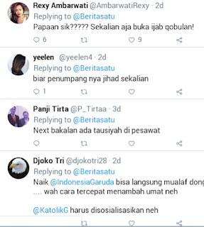 netizen islamphobia