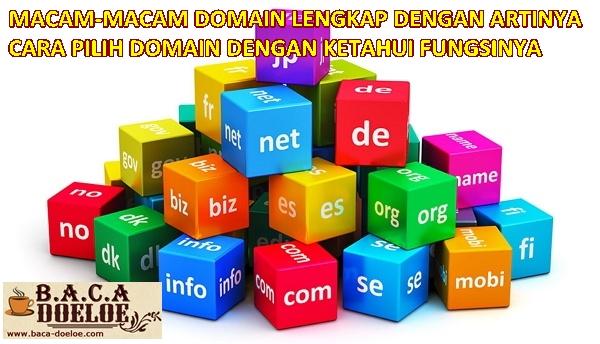Macam macam Domain TLD lengkap dengan Fungsi dan Artinya, Info Macam macam Domain TLD lengkap dengan Fungsi dan Artinya, Informasi Macam macam Domain TLD lengkap dengan Fungsi dan Artinya, Tentang Macam macam Domain TLD lengkap dengan Fungsi dan Artinya, Berita Macam macam Domain TLD lengkap dengan Fungsi dan Artinya, Berita Tentang Macam macam Domain TLD lengkap dengan Fungsi dan Artinya, Info Terbaru Macam macam Domain TLD lengkap dengan Fungsi dan Artinya, Daftar Informasi Macam macam Domain TLD lengkap dengan Fungsi dan Artinya, Informasi Detail Macam macam Domain TLD lengkap dengan Fungsi dan Artinya, Macam macam Domain TLD lengkap dengan Fungsi dan Artinya dengan Gambar Image Foto Photo, Macam macam Domain TLD lengkap dengan Fungsi dan Artinya dengan Video Vidio, Macam macam Domain TLD lengkap dengan Fungsi dan Artinya Detail dan Mengerti, Macam macam Domain TLD lengkap dengan Fungsi dan Artinya Terbaru Update, Informasi Macam macam Domain TLD lengkap dengan Fungsi dan Artinya Lengkap Detail dan Update, Macam macam Domain TLD lengkap dengan Fungsi dan Artinya di Internet, Macam macam Domain TLD lengkap dengan Fungsi dan Artinya di Online, Macam macam Domain TLD lengkap dengan Fungsi dan Artinya Paling Lengkap Update, Macam macam Domain TLD lengkap dengan Fungsi dan Artinya menurut Baca Doeloe Badoel, Macam macam Domain TLD lengkap dengan Fungsi dan Artinya menurut situs https://baca-doeloe.com/, Informasi Tentang Macam macam Domain TLD lengkap dengan Fungsi dan Artinya menurut situs blog https://baca-doeloe.com/ baca doeloe, info berita fakta Macam macam Domain TLD lengkap dengan Fungsi dan Artinya di https://baca-doeloe.com/ bacadoeloe, cari tahu mengenai Macam macam Domain TLD lengkap dengan Fungsi dan Artinya, situs blog membahas Macam macam Domain TLD lengkap dengan Fungsi dan Artinya, bahas Macam macam Domain TLD lengkap dengan Fungsi dan Artinya lengkap di https://baca-doeloe.com/, panduan pembahasan Macam macam Domain TLD lengkap dengan Fungsi dan Artin