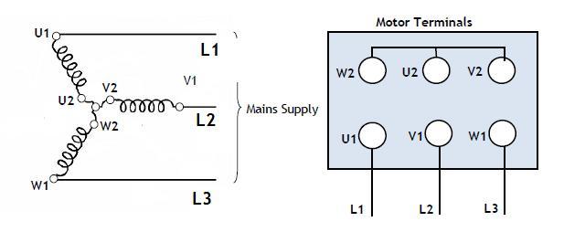 Bodine Motor Wiring Diagram Additionally Single Phase Electric Motor