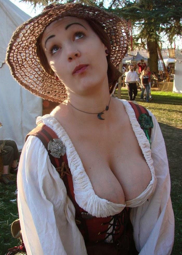 Renaissance Teen Porn 88