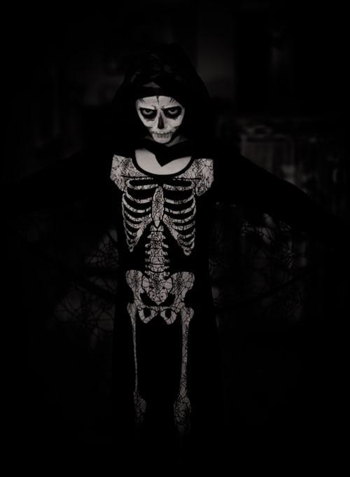 1920x1080 halloween desktop background