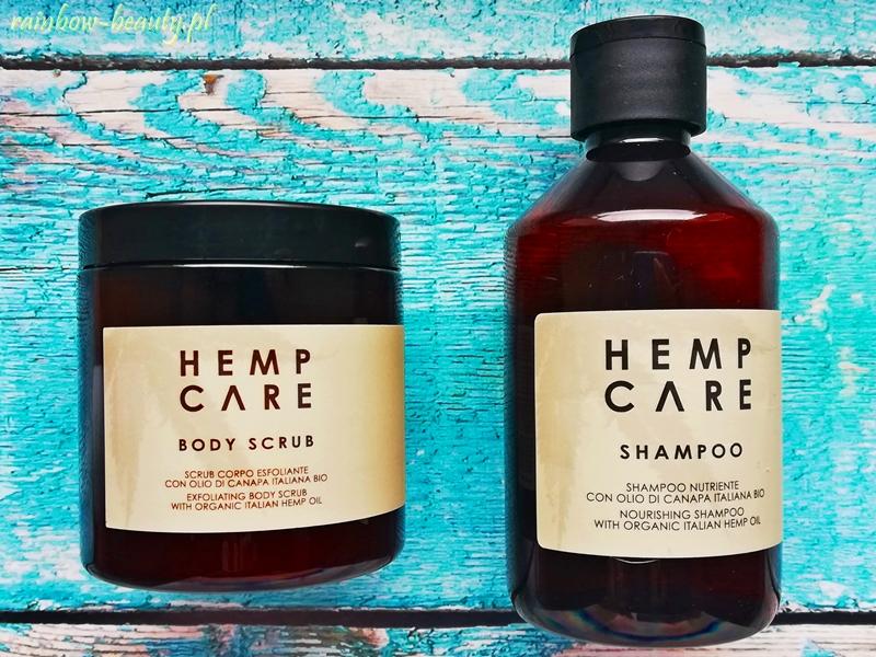 hemp-care-olej-z-konopi-kosmetyki