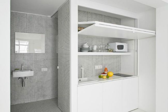 Diseño De Interiores Ideas De Decoración