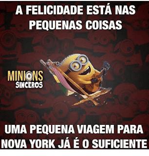 Meme NY