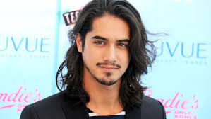 Avan Jogia  Wikipedia, Biography, Girlfriend 2020: 10 Facts On His Dating Life and Relationships