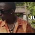 VIDEO | Jux - Unaniweza | Download Mp4 [Official Video]