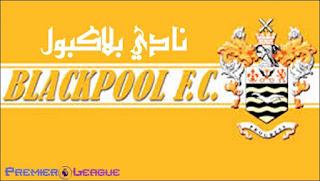 ليفربول,الدوري الانجليزي,فرق الدوري الانجليزي,الدوري الإنجليزي الممتاز الفرق,نادي بلاكبول