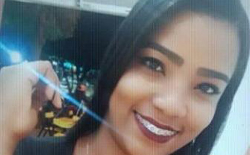Sudoeste baiano: Mulher é morta a tiros pelo namorado