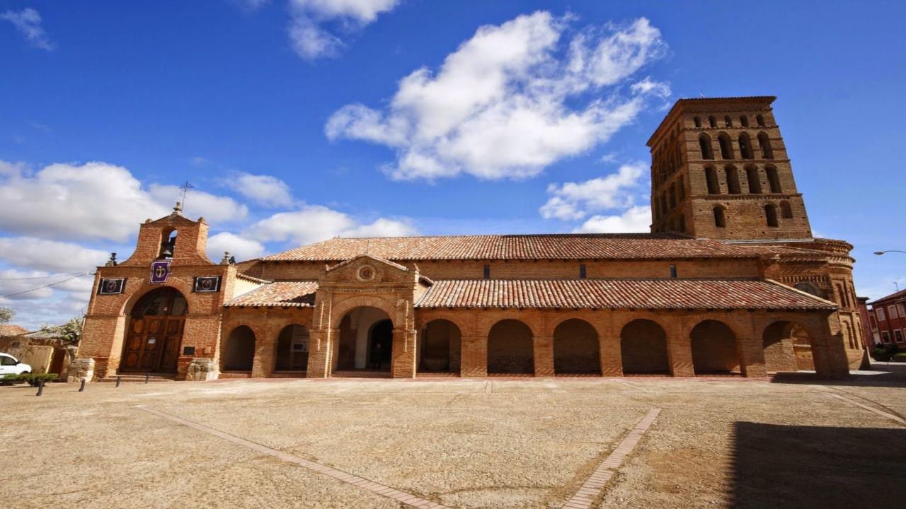 caracteristiques de l'arquitectura romanica