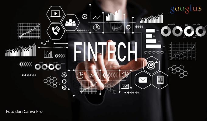 Kenapa Ya Platform Peer to Peer Lending Sangat Diminati di Indonesia?