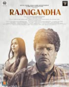 Rajnigandha 2021 Full Movie Download