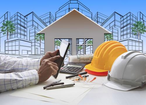 Síndicos poderão proibir obras não essesnciais em condomínios