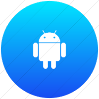 Super%2BSume%2BPro%2B9.3.8 Super Sume Pro 9.3.8 Patched APK Apps