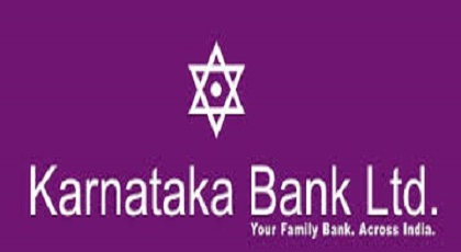 Karnataka Bank PO Recruitment: Apply Here