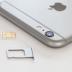 Ưu điểm và nhược điểm của Sim ghép Iphone 6