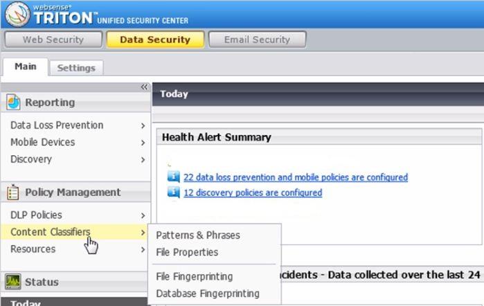 Fingerprint Database - softmorevacations