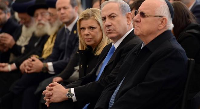 El presidente de Israel indignado por la suspensión del partido y Hamas agradece a la Selección