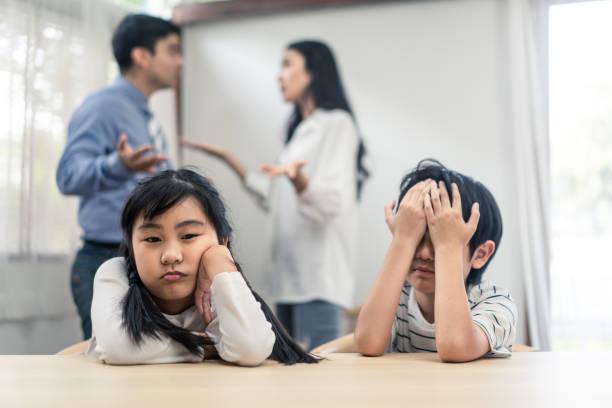 5 Tips Menghadapi Gaya Parenting Keluarga yang Berbeda