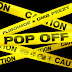 "Portland's @FLIBOIMOE Taps @OMB_Peezy For The Fire Single ""Pop Off"""
