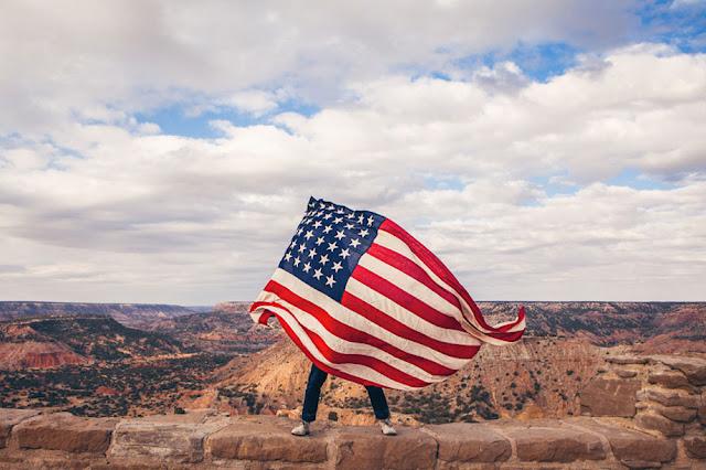 Dịch vụ làm visa du lịch Mỹ