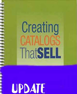Producing Catalogs that Sells