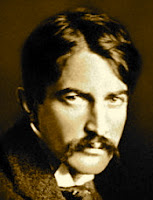 The golden future in xxxv a man saw a ball of gold in the sky a poem by stephen crane
