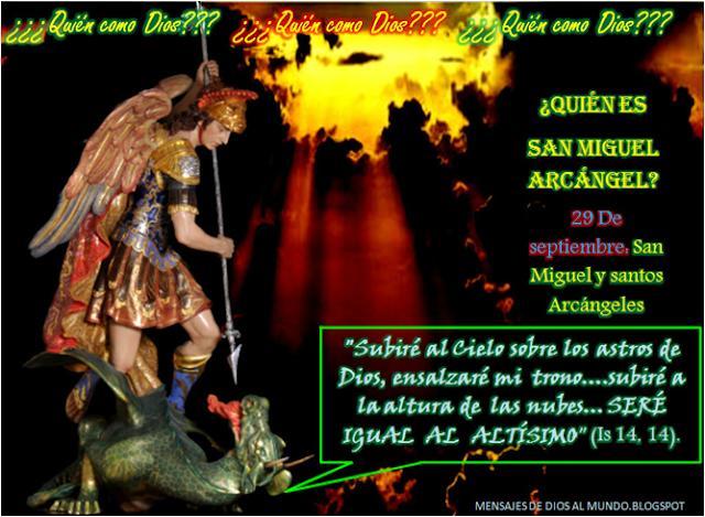 https://mensajesdediosalmundo.blogspot.mx/2014/09/29-de-septiembre-fiesta-de-san-miguel.html?spref=fb