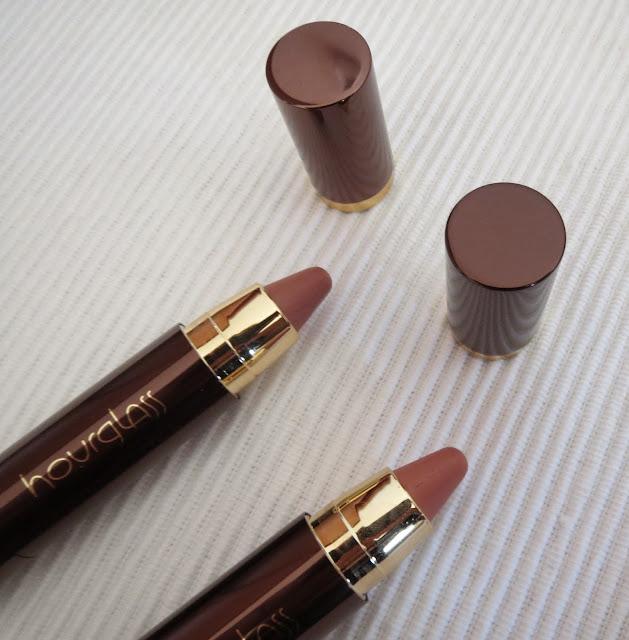 Expat Make Up Addict   Tom ford lipstick, Makeup