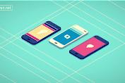 Kumpulan Source Code Aplikasi Android Premium