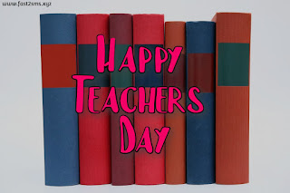 teachers day hd pictures