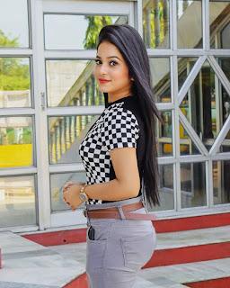 Rajashree Das
