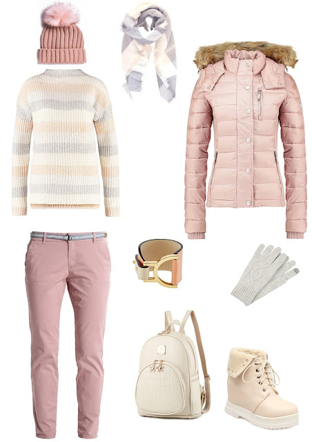 "<img alt=""see more pastel outfit"">"