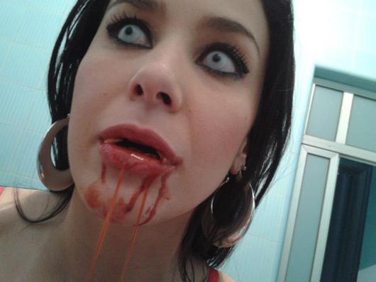 Jenna jameson primeiro porno filme