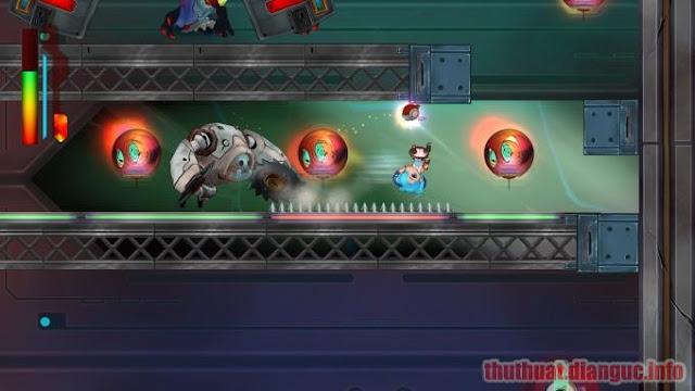 Download Game TAIKER Full Crack, Game TAIKER, Game TAIKER free download, Game TAIKER full crack, Tải Game TAIKER miễn phí