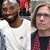 A principal was put on leave for saying Kobe Bryant's death was a 'karma'