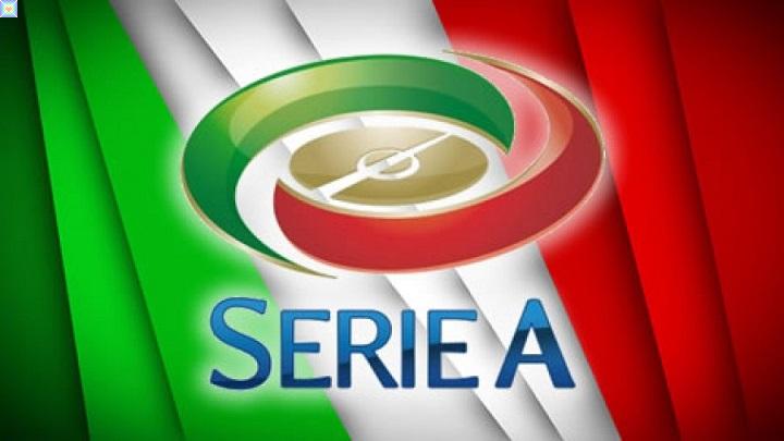 تعرف الان علي ترتيب هدافي الدوري الإيطالي