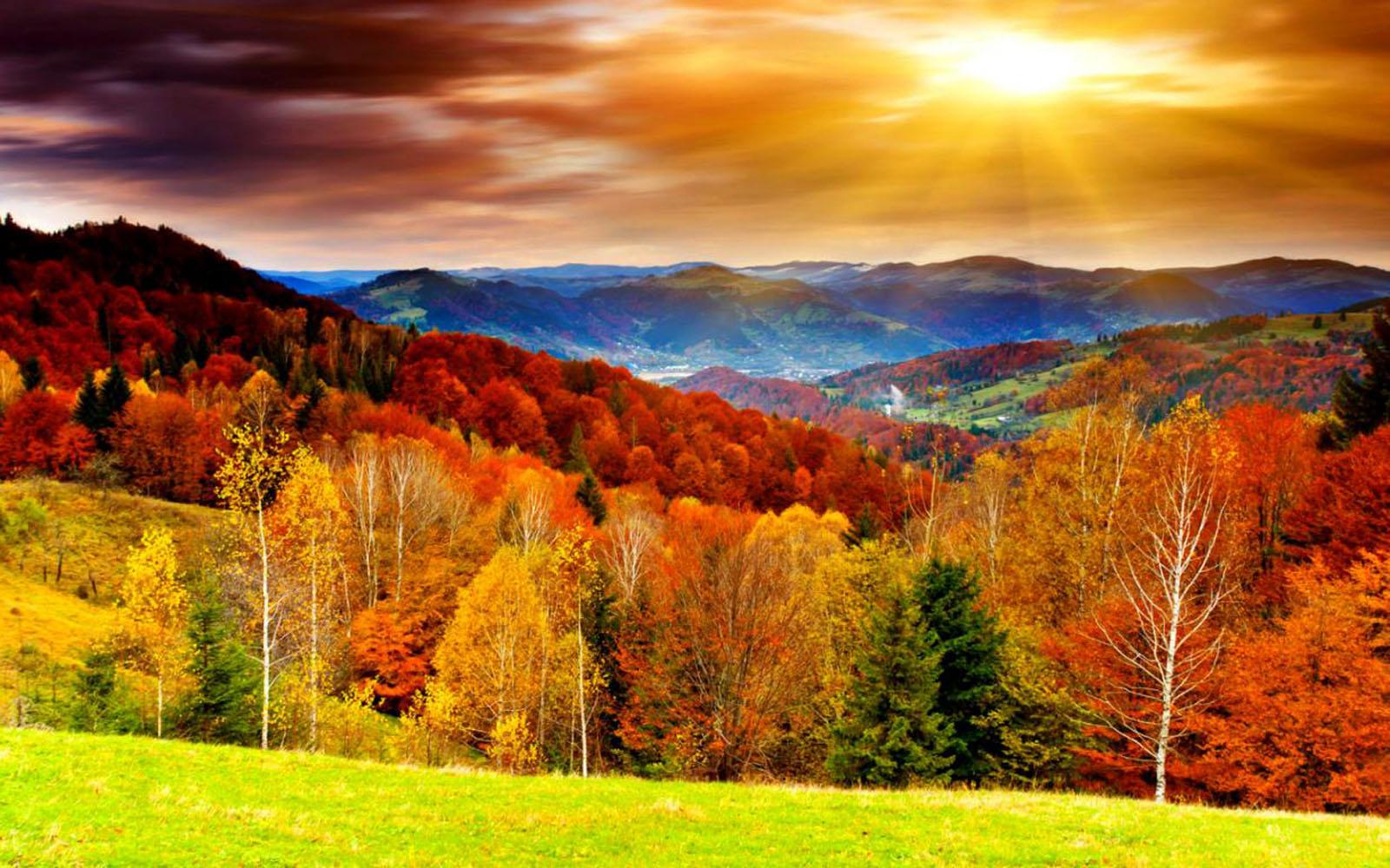 wallpapers scenery wallpaper landscape -#main