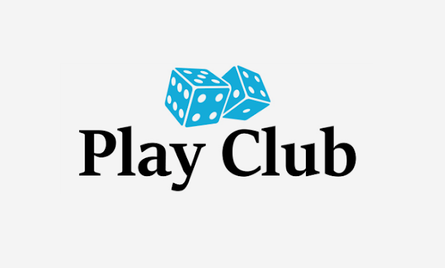 Poker with friends free