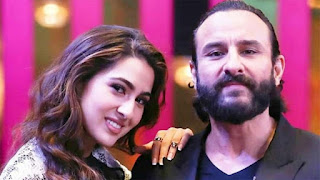 saif-proud-on-sara