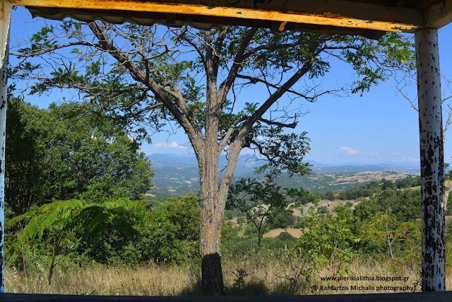 """Η """"ΑΛΗΘΕΙΑ"""" στην οροσειρά των Γρεβενών! Δείτε εικόνες φυσικής ομορφιάς!"""
