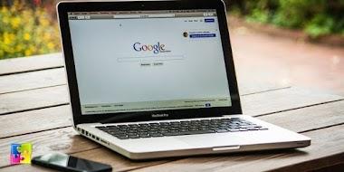 ¿Cuándo Hacer Una Campaña De Marketing En Internet?