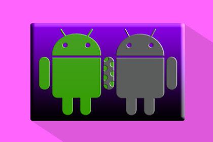 6 situs Untuk Membuat Aplikasi Android Secara Gratis