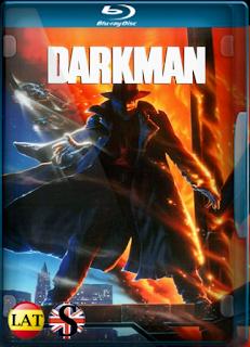 Darkman (1990) REMUX 1080P LATINO/ESPAÑOL/INGLES