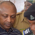 Kidnap Kingpin, Evans Fails To Secure Adjournment Of Trial