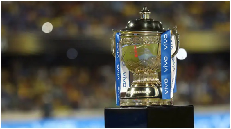 There will be 2 new teams in IPL next year